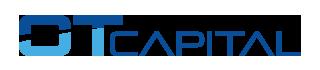 OTCapital Logo