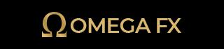 OmegaFX IO Brokers Logo