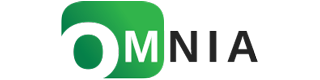 Omnia App