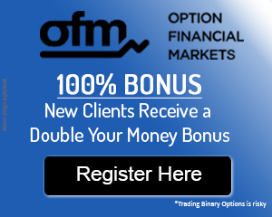 OptionFM OFM Review