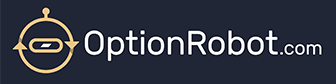 OptionRobot Software