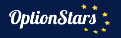 OptionStars Logo