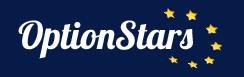 OptionStars Logo