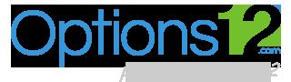 Options12 Logo