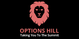 OptionsHill Broker Review