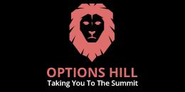OptionsHill Broker Review
