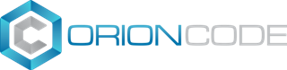 Orion binary options