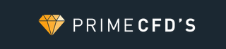 PrimeCFDs Broker Logo