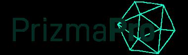 PrizmaPro Brokers