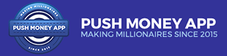 Push Money App Review