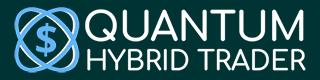 Quantum Hybrid Trader