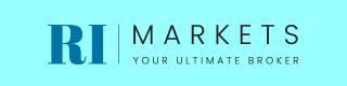 RIMarkets Forex Brokers Logo