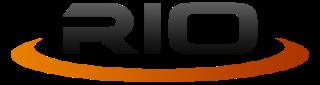 Rio Profits Trader