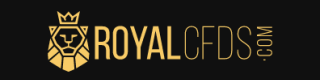 Royal CFDs Broker Logo