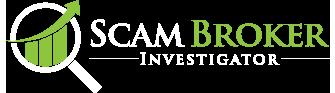 Scam Broker Investigator