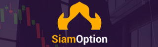 SiamOption Brokers Review