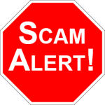 Trading Software Scam