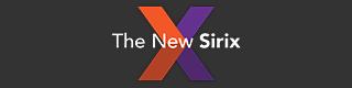 Sirix Forex Trading Platform