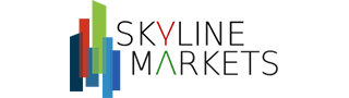 Skyline Markets Logo