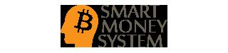 Smart Money System Logo