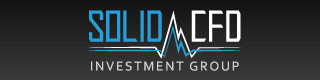 SolidCFD Brokers