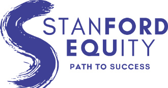 Stanford Equity Brokers Logo