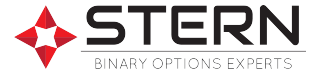 Stern Options Logo