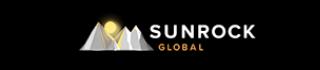 Sunrock Global Review