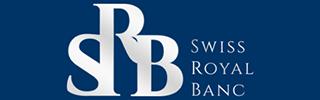 Swiss Royal Banc Review