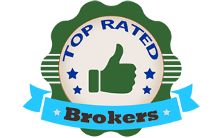 The Best Forex Brokers List