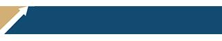 TopBinary Logo