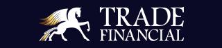 Trade Financial EU
