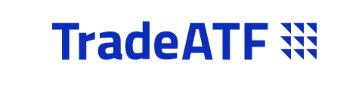 TradeATF Broker Logo