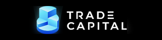 Trade Capital