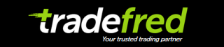 TradeFred Forex Signals