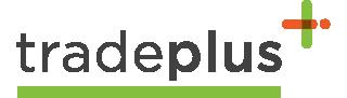 TradePlus Broker Logo