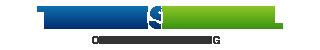 TradesCapital Logo