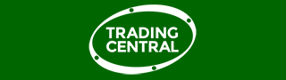 Trading central signals review