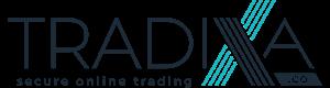 Tradixa Broker Logo