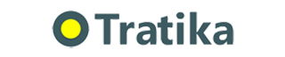 Tratika Software