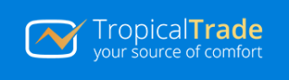 TropicalTrade Logo