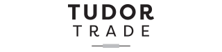 Tudor Trade Brokers