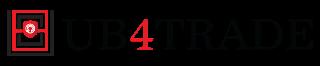 UB4Trade Broker Logo