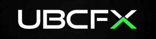 UBCFX Broker Logo