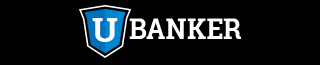 Ubanker Brokers Logo