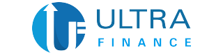 Ultra Finance