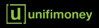 Unifimoney