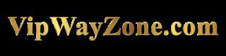 VIPWayZone