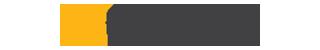 VXmarkets Broker Logo