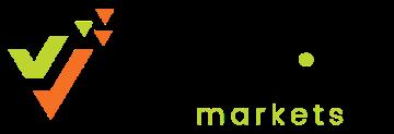 Veracity Markets Broker Logo